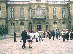 Dix évènements incontournables des Journées du patrimoine 2009