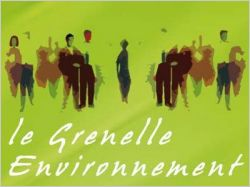 """Vers une ville durable : les """"éco-cités Grenelle"""""""