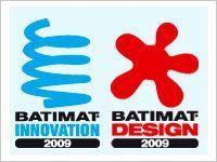 Nouveautés innovantes et design pour la construction