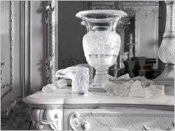 Un musée entier consacré à l'oeuvre Lalique