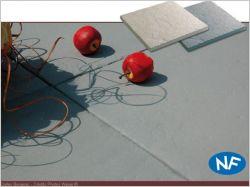 Aménager votre espace extérieur avec les dalles et pavés de terrasse Weser