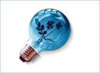 http://www.maisonapart.com/images/grand/cadre/20100503_100226_20090212_172934_ampoules.jpg