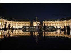 Agora : le rendez-vous architecture, urbanisme et design de Bordeaux