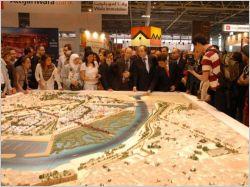 Le Maroc : nouvel eldorado de l'immobilier ?