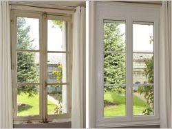 Bien choisir une fenêtre performante