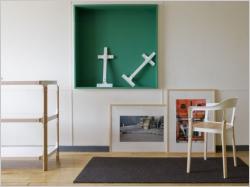Design : dix pièces des Bouroullec qui pourraient trouver une place chez vous