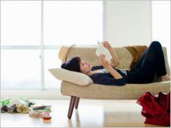 Maintenir une température agréable chez soi