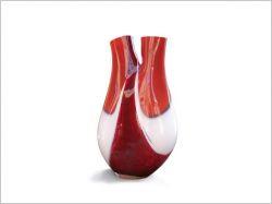 Christian Ghion s'appuie sur les traditions pour dompter le verre