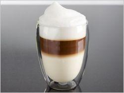 Expresso ou capsules, le combat des machines à café