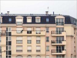 La vente de logements neufs en chute libre