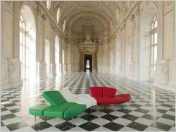 Milan 2011 : les inédits qui vont faire parler d'eux