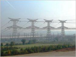 Smart Grid : vers des réseaux énergétiques intelligents