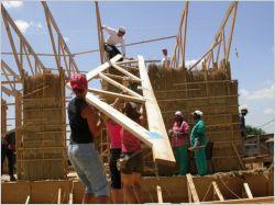 Global Award 2011 : une architecture engagée au service de l'humain