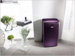 Dix climatiseurs à moins de 2.000 euros