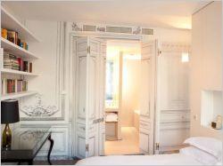 La Maison des Centraliens devient un hôtel excentrique et luxueux