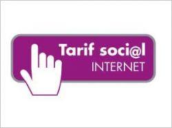 Tarif social internet : une première offre labellisée, mais...