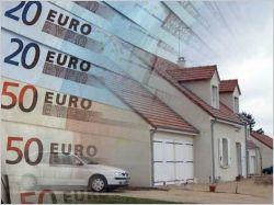 Les Français font des travaux d'économies d'énergie