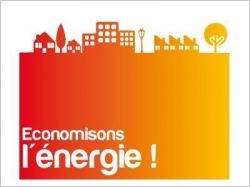 Consultation publique sur 120 mesures d'économie d'énergie : à vous de juger !
