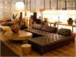 """Maison & Objet, """"le"""" rendez-vous de la décoration et du design"""