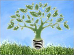 Les Français et les économies d'énergie : des comportements différents selon les régions