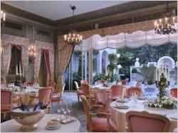 Le Ritz, bientôt la grande métamorphose