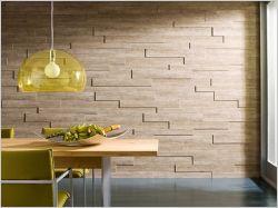 Dix panneaux muraux d coratifs derni re g n ration - Panneaux decoratifs muraux ...