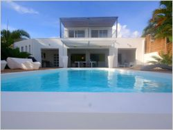 www.villa-lagon-guadeloupe.com