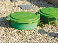 Une nouvelle réglementation pour les installations d'assainissement non collectif