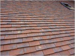 Trophées Aléonard 2012 : le meilleur de la toiture en tuile plate à l'ancienne