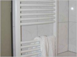 Bien choisir son radiateur s che serviettes maisonapart - Comment choisir son seche serviette ...