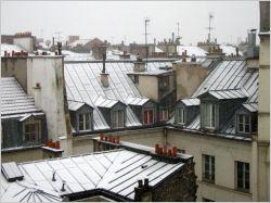 Plus d'un Français sur deux a froid dans son logement en hiver