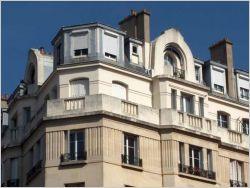 Paris veut dissocier le foncier du bâti pour faire baisser les prix
