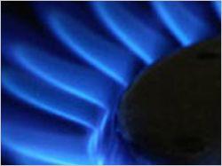 Les tarifs du gaz baisseront de 0,3% au 1er mars