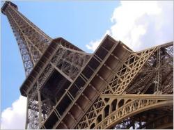 Vers une hausse de la taxe d'habitation des résidences secondaires à Paris ?