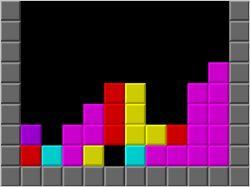 Combien de blocs Tetris faut-il pour construire votre maison ?