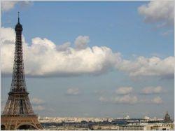 Immobilier ancien : pas de baisse significative des prix en Ile-de-France