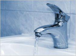 Alerte sur la méconnaissance de l'état des canalisations d'eau