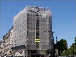 Travaux de rénovation : ce qui change en 2014