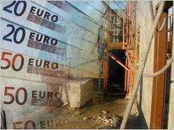Deux Français sur 3 concernés par les primes à l'éco-rénovation