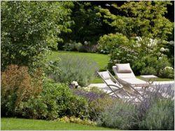 Christian Fournet dévoile ses plus beaux jardins