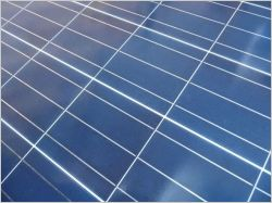 Autoconsommation photovoltaïque en France : bilan et perspectives