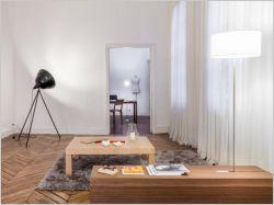1382 : une nouvelle marque française de meubles en bois