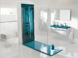 Quel type de douche pour ma salle de bains ?