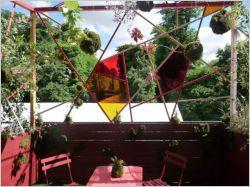 Jardins, Jardin 2014 : 22 jardins et balcons inédits à explorer