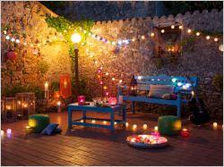 Des soirées d'été pour toutes vos envies