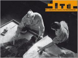 Exposition Architecture en uniforme : L'architecture moderne, art de la guerre