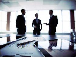 Les professions réglementées réformées par des ordonnances gouvernementales