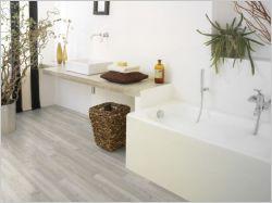 Rénover sa salle de bains à petits prix : des astuces à moins de 200€