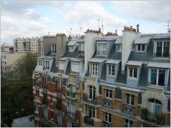 Immobilier : les disparités régionales se creusent