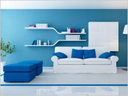 Débloquer les PEL pour que les Français puissent acheter des meubles